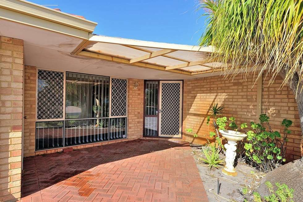 Fourth view of Homely house listing, 16 Seacom Ct, Morley WA 6062