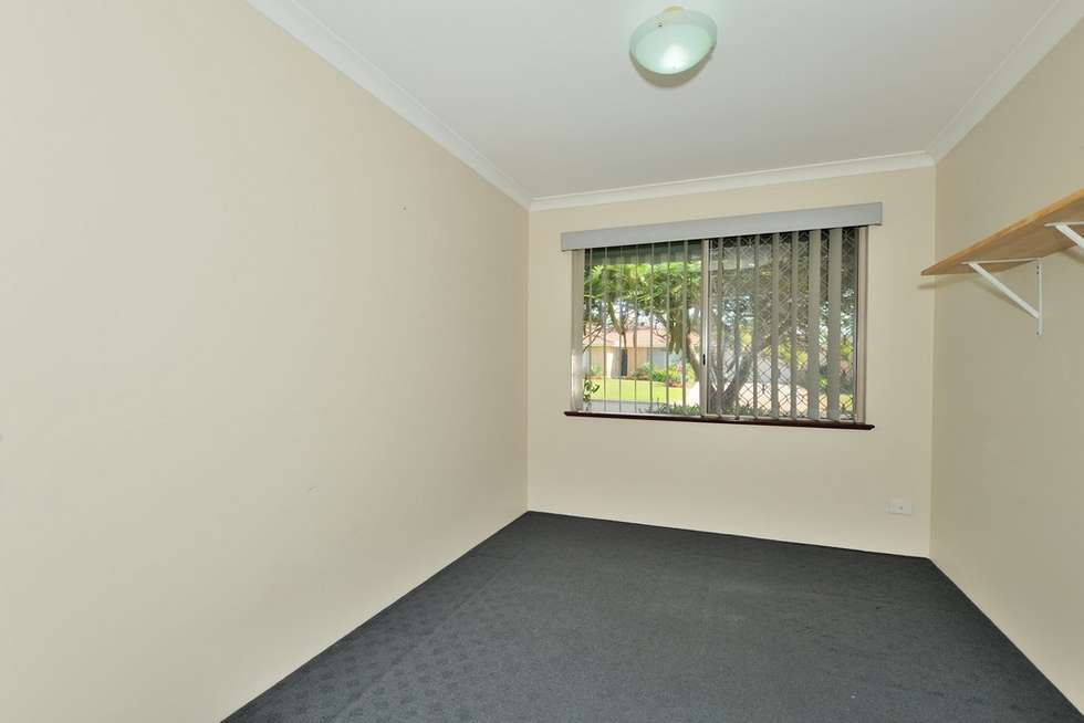 Fifth view of Homely house listing, 16 Seacom Ct, Morley WA 6062