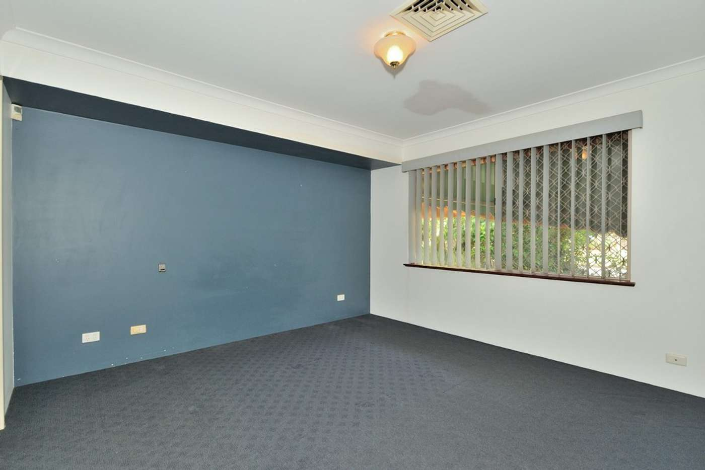 Sixth view of Homely house listing, 16 Seacom Ct, Morley WA 6062