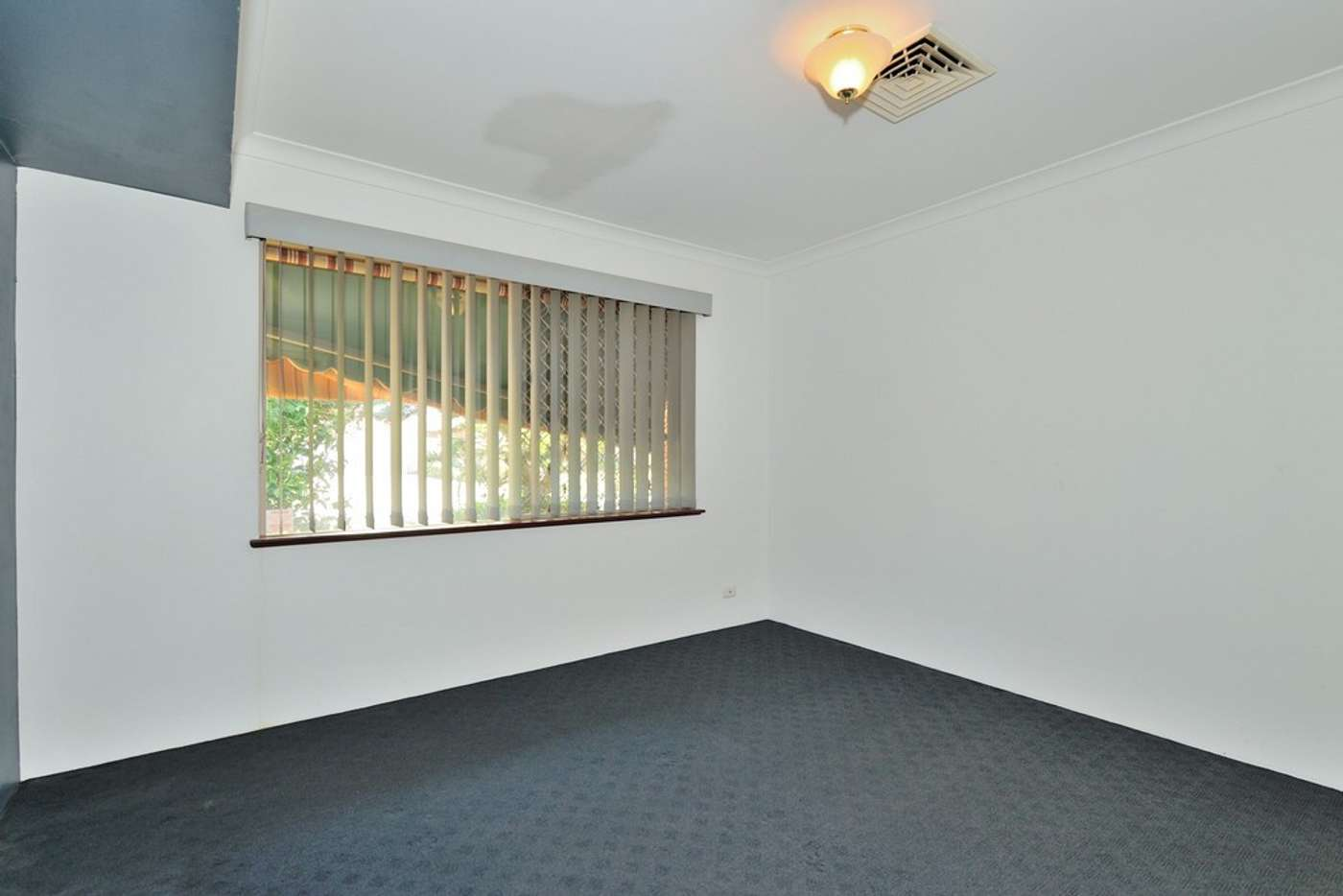 Seventh view of Homely house listing, 16 Seacom Ct, Morley WA 6062