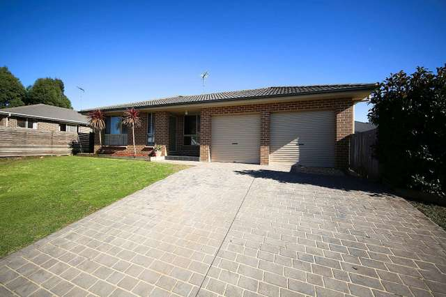 13A Remembrance Drwy, Tahmoor NSW 2573
