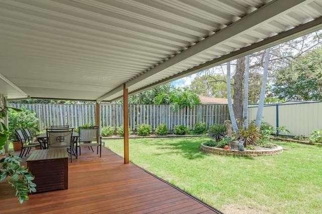 7 Allenby Cres, Windaroo QLD 4207