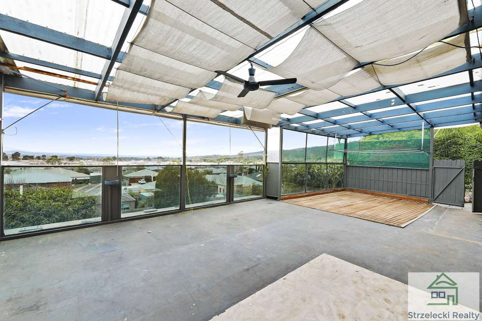 Third view of Homely house listing, 97-99 Thorpdale Rd, Trafalgar VIC 3824