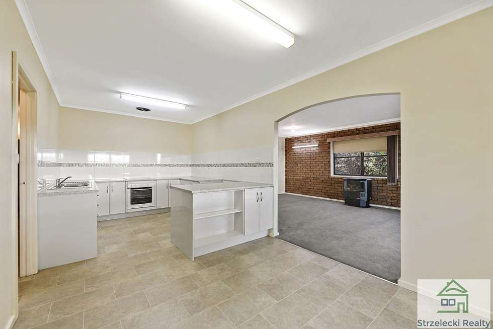 Fourth view of Homely house listing, 97-99 Thorpdale Rd, Trafalgar VIC 3824