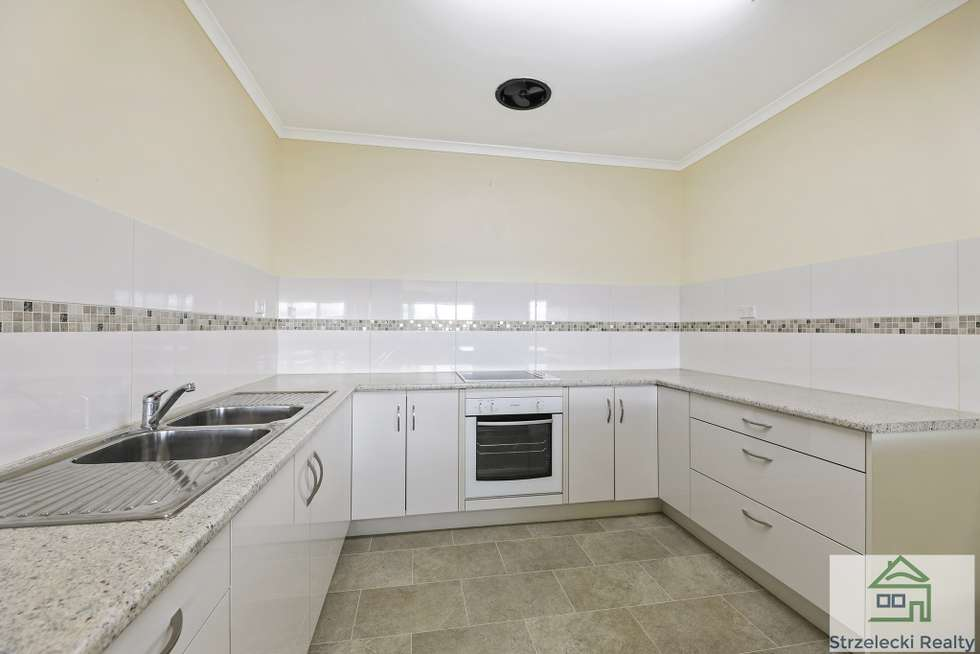 Fifth view of Homely house listing, 97-99 Thorpdale Rd, Trafalgar VIC 3824