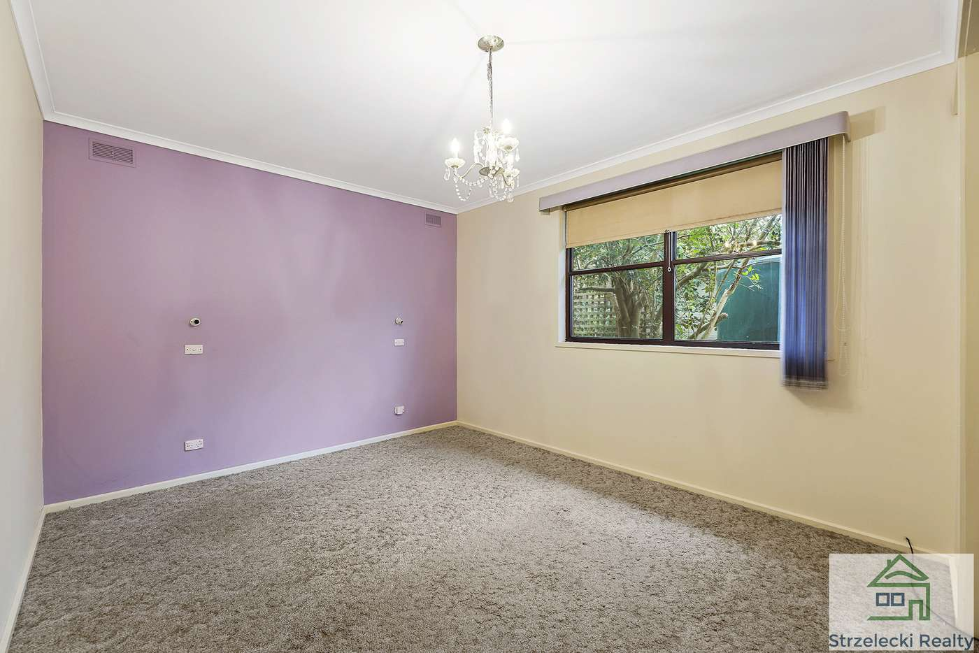 Sixth view of Homely house listing, 97-99 Thorpdale Rd, Trafalgar VIC 3824