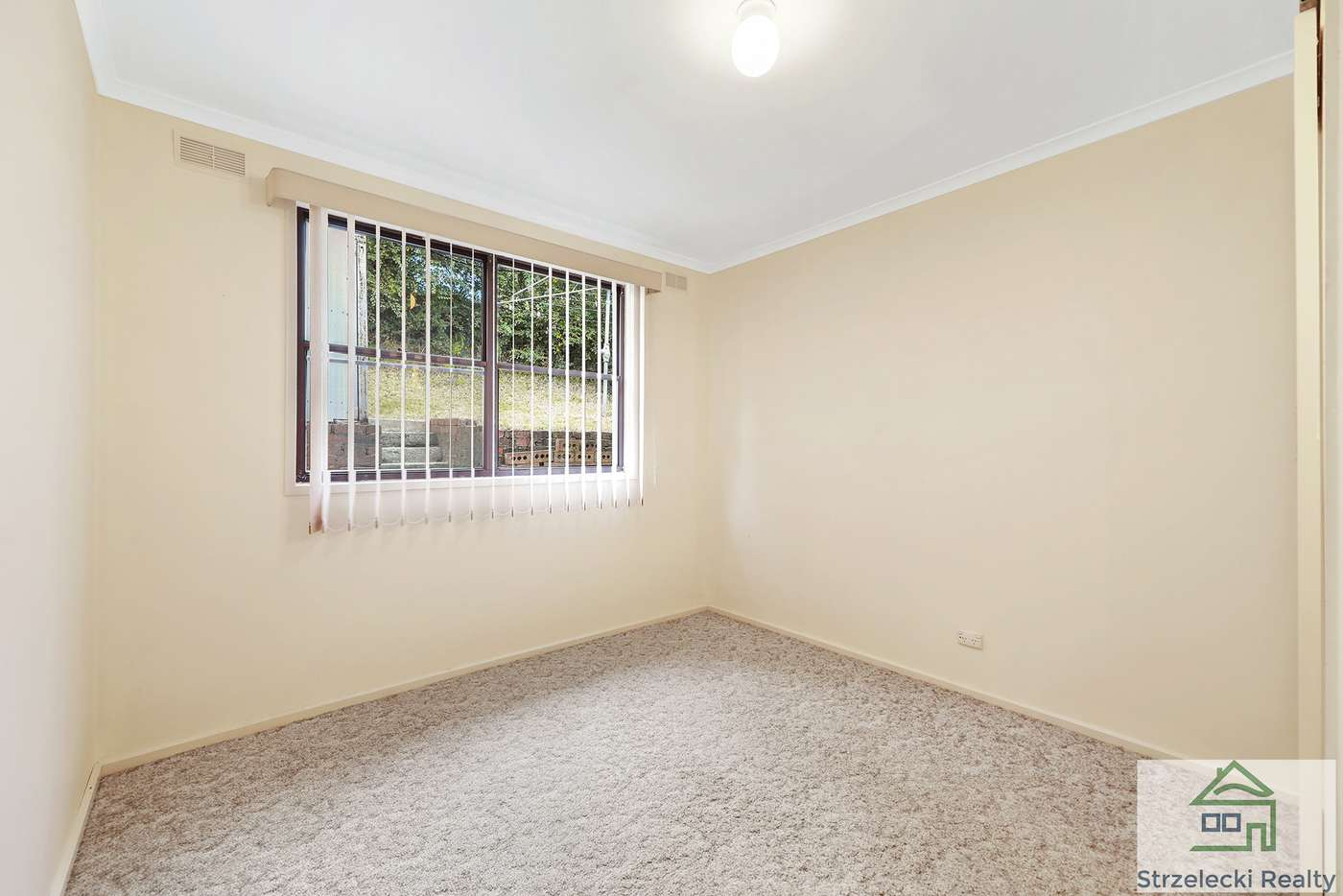 Seventh view of Homely house listing, 97-99 Thorpdale Rd, Trafalgar VIC 3824