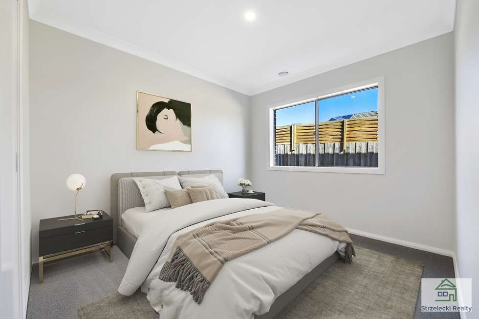 Fourth view of Homely house listing, 64B Contour Road, Trafalgar VIC 3824