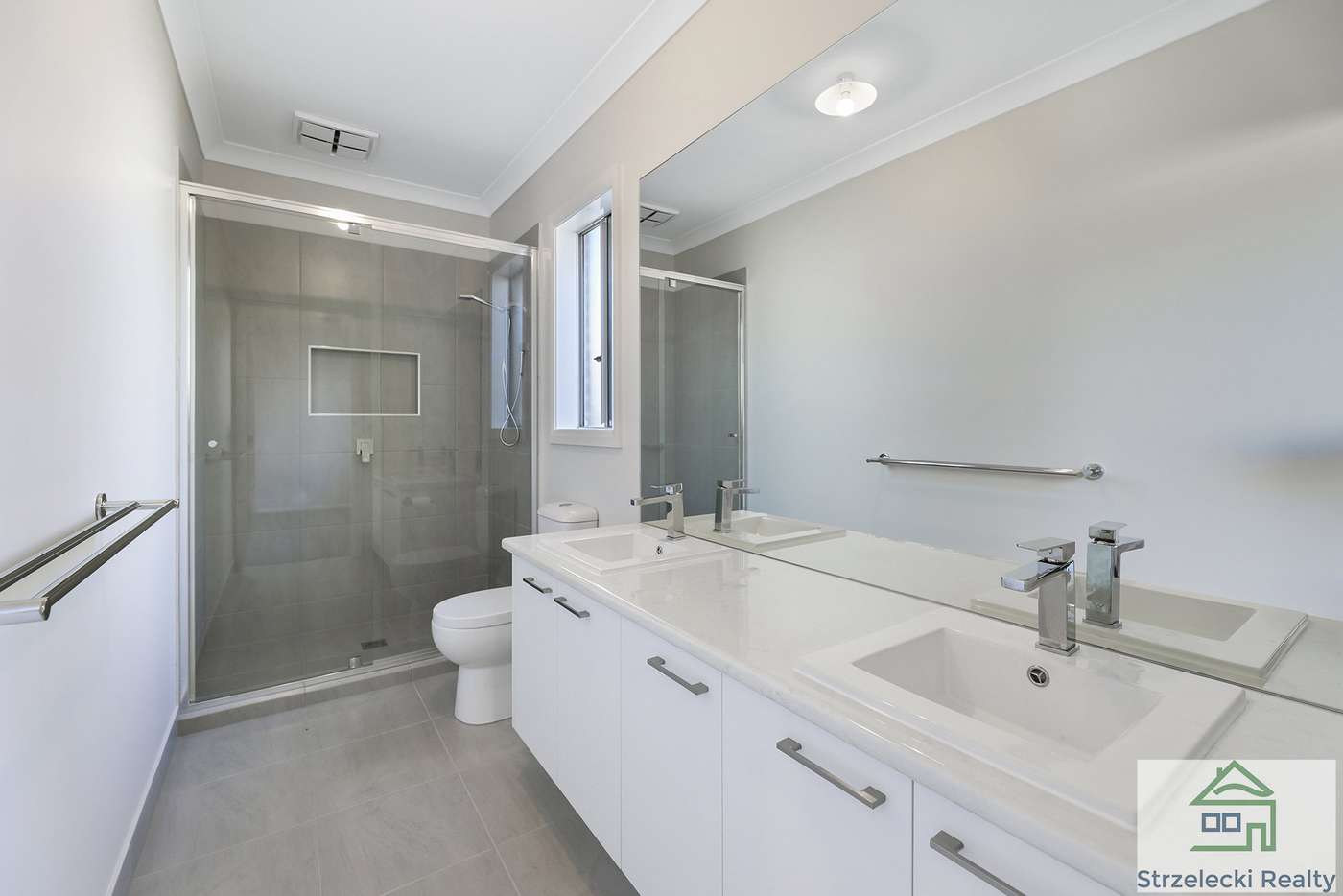 Sixth view of Homely house listing, 64B Contour Road, Trafalgar VIC 3824