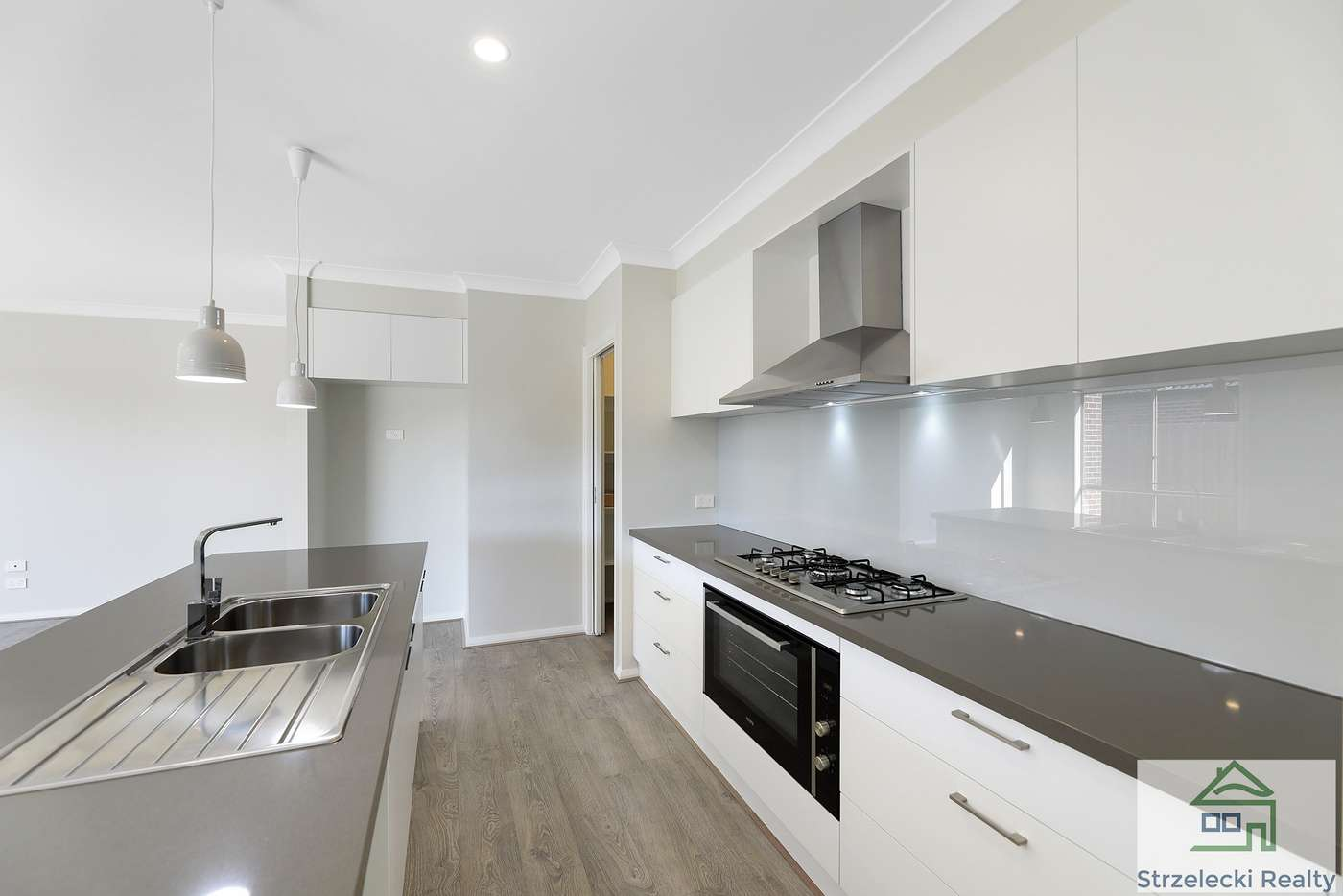 Seventh view of Homely house listing, 64B Contour Road, Trafalgar VIC 3824
