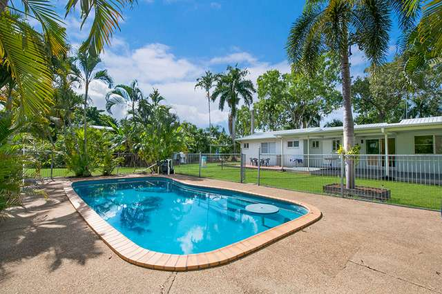 3 Cindy Ct, Alice River QLD 4817