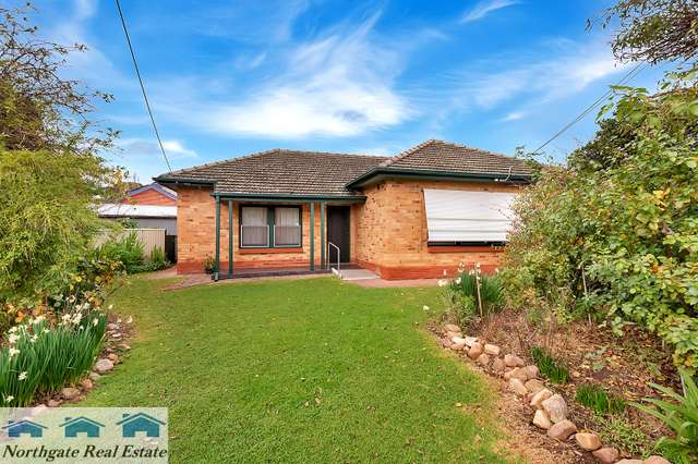 2 Cypress St, Campbelltown SA 5074