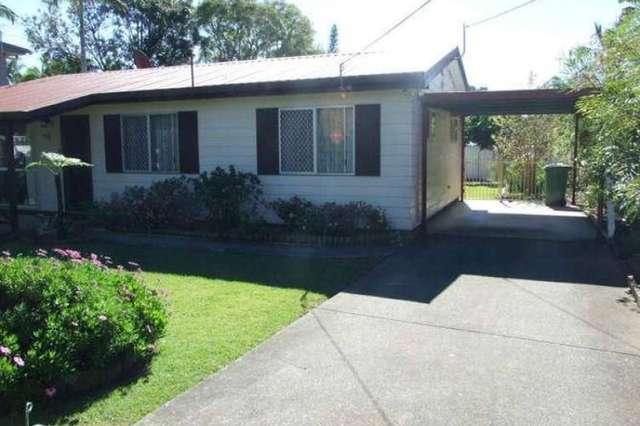 17 Kelvin Street, Woodridge QLD 4114
