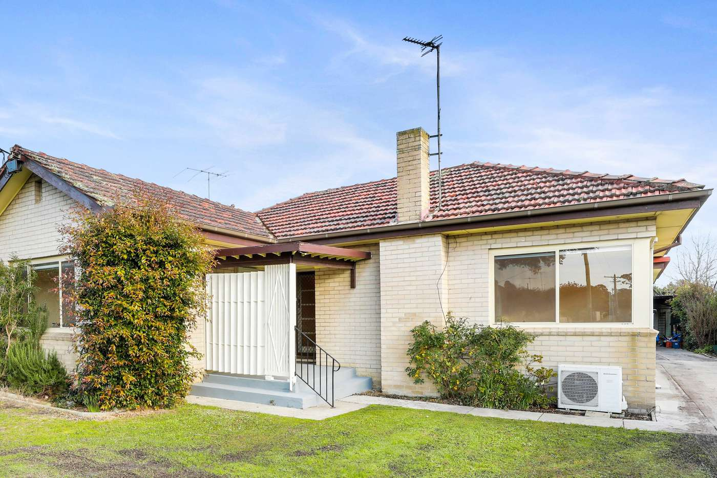 Main view of Homely house listing, 23 Mcdonald St, Morwell VIC 3840
