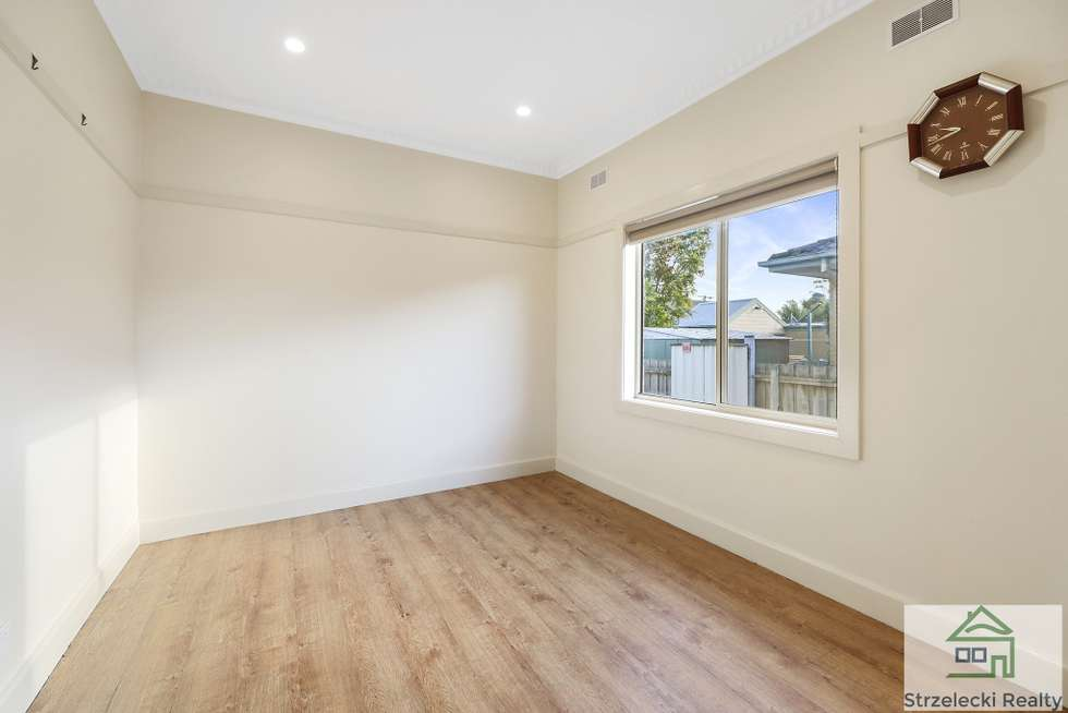 Third view of Homely house listing, 23 Mcdonald St, Morwell VIC 3840