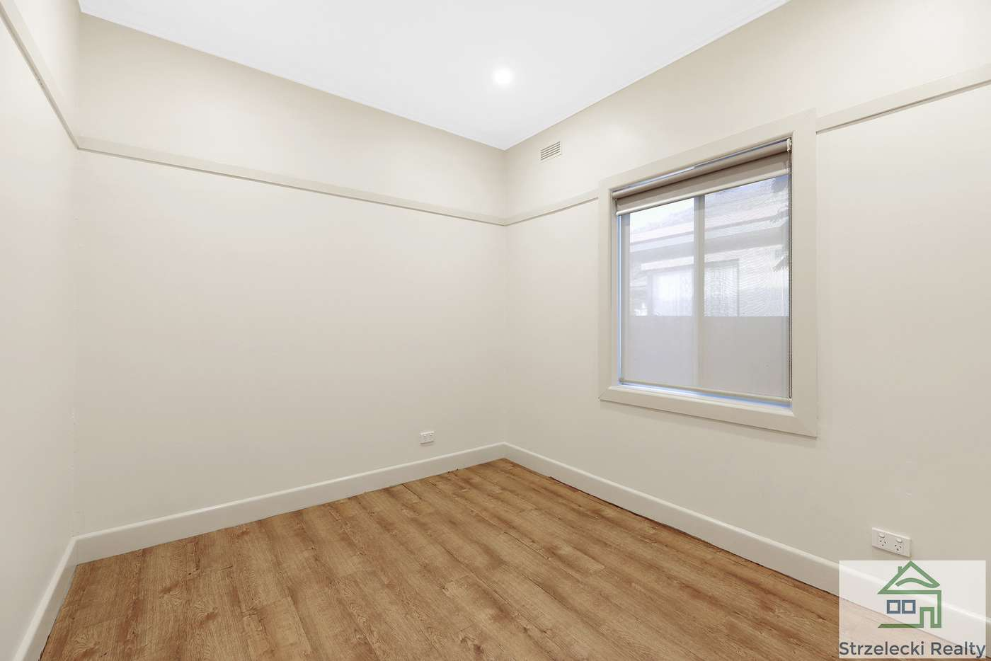 Seventh view of Homely house listing, 23 Mcdonald St, Morwell VIC 3840