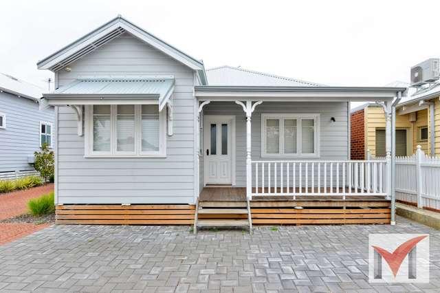 7 Canterbury Terrace, East Victoria Park WA 6101