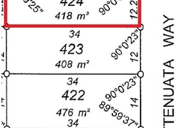 17A Attenuata Way, Dayton WA 6055