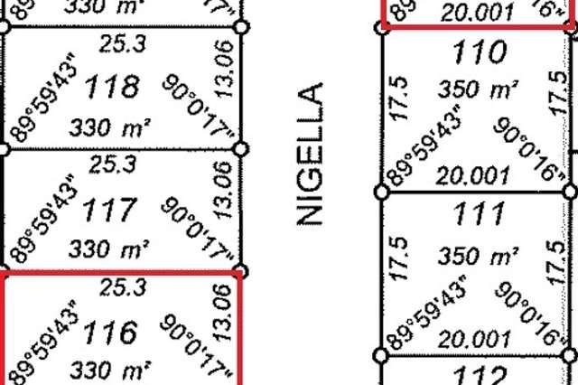 10 Nigella St, Dayton WA 6055