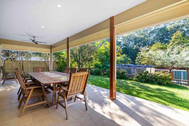 18 Yellow Cedar Pl, Palmwoods QLD 4555