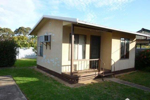 Unit 3/11 Ayredale Ave, Clearview SA 5085