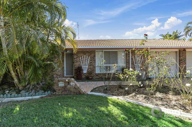 93 Kalana Road, Currimundi QLD 4551