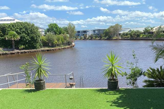 23 Seahorse Dr, Twin Waters QLD 4564