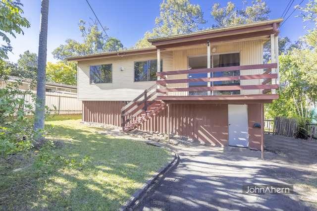 6 Wisp St, Woodridge QLD 4114