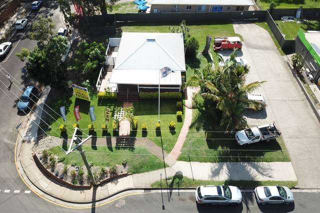 57 Channel St, Russell Island QLD 4184