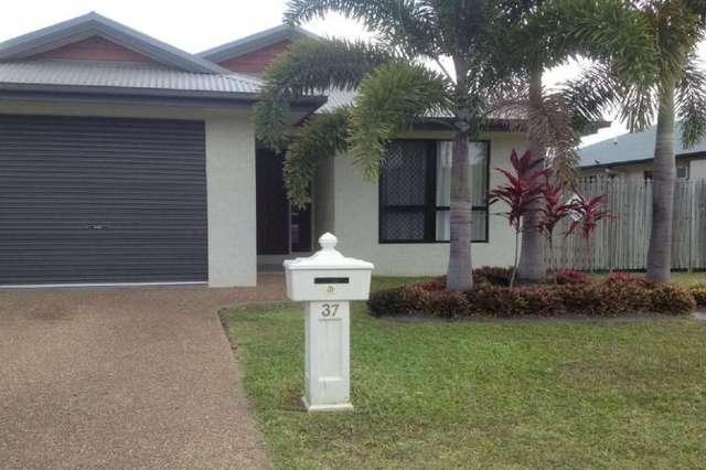 37 Malabar St, Condon QLD 4815