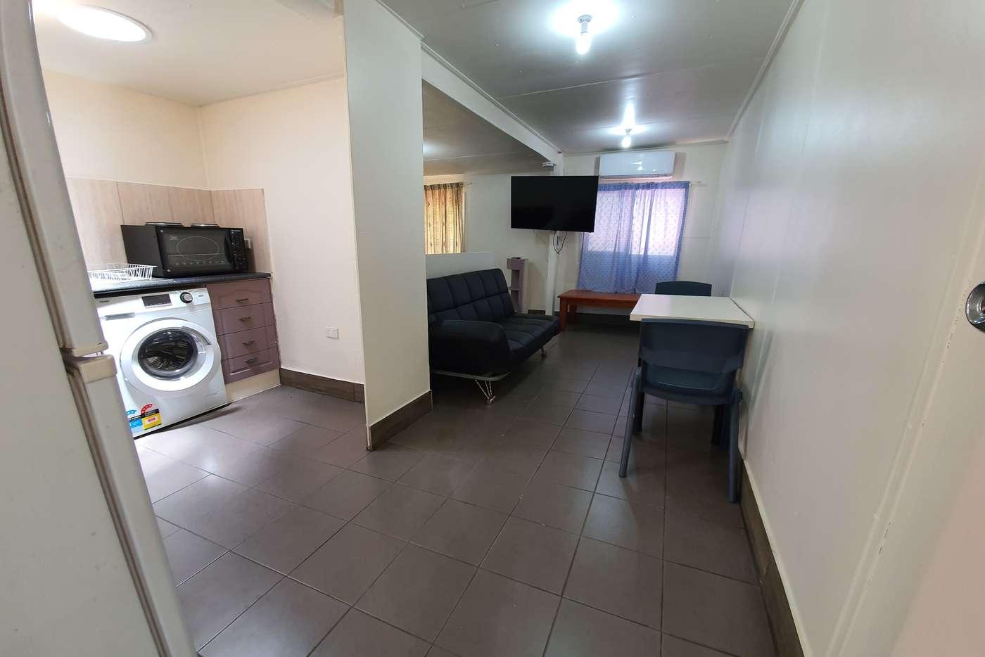 Main view of Homely unit listing, 9/105 Esplanade, Bargara QLD 4670