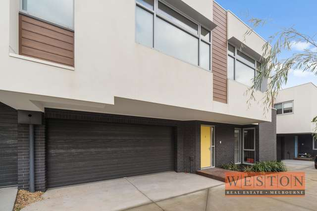 2/94 Station St, Aspendale VIC 3195