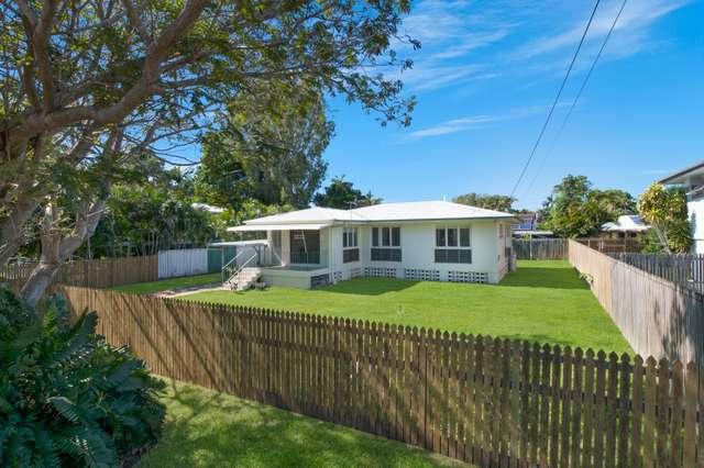 12 Barcroft St, Aitkenvale QLD 4814