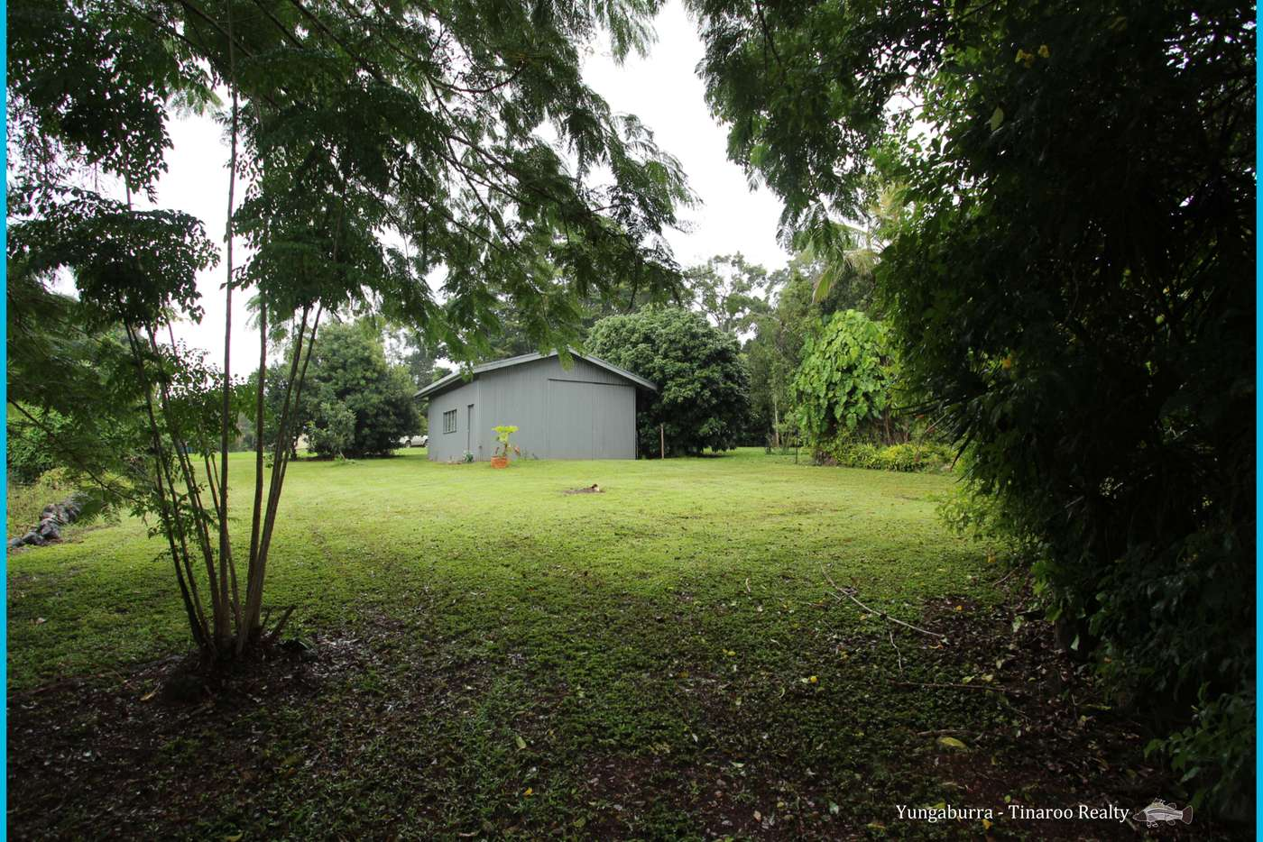 Main view of Homely residentialLand listing, 19 Beech St, Yungaburra QLD 4884