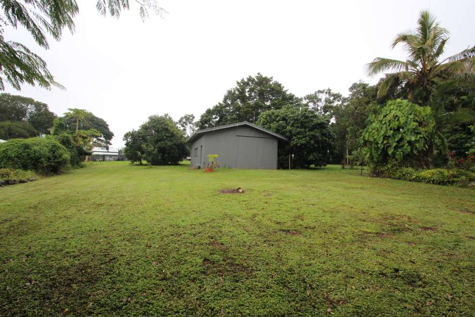 Third view of Homely residentialLand listing, 19 Beech St, Yungaburra QLD 4884