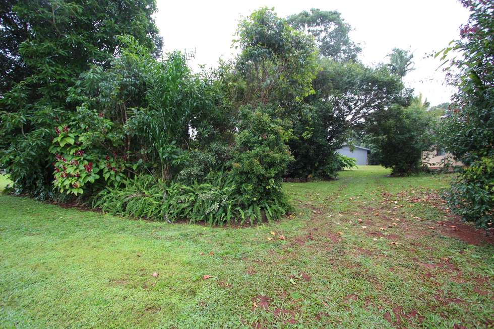 Fourth view of Homely residentialLand listing, 19 Beech St, Yungaburra QLD 4884