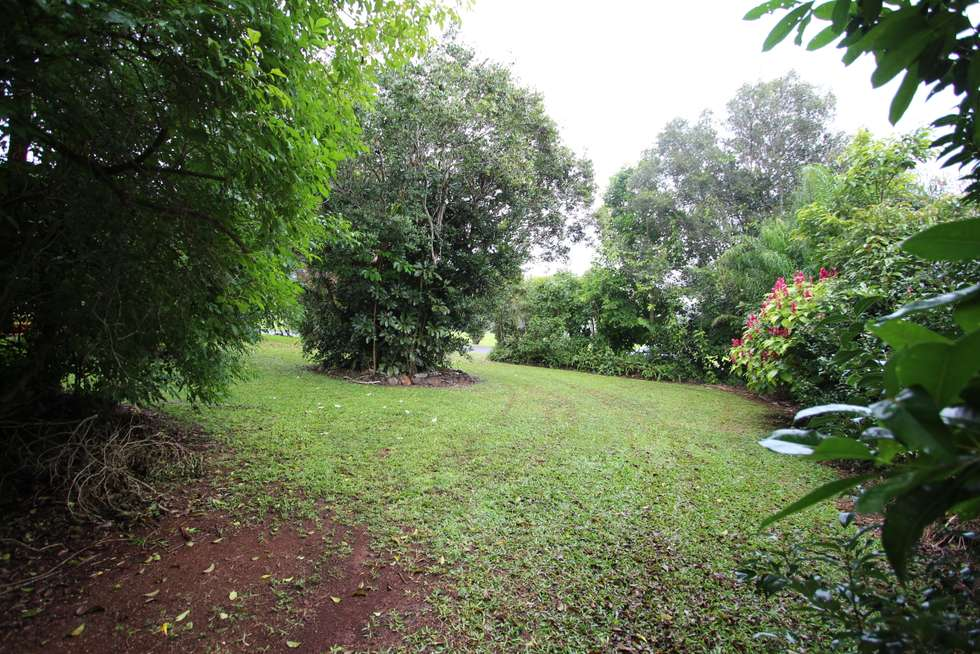 Fifth view of Homely residentialLand listing, 19 Beech St, Yungaburra QLD 4884