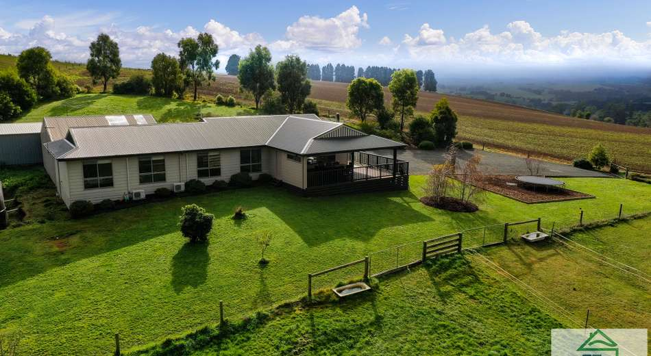 305 Childers-Thorpdale Rd