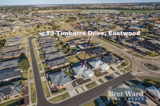 79 Timbarra Dr, Eastwood VIC 3875