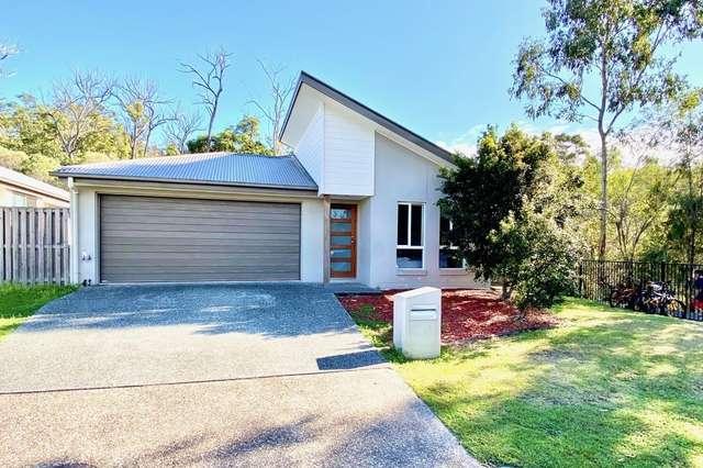 24 Gannet Pl, Upper Coomera QLD 4209