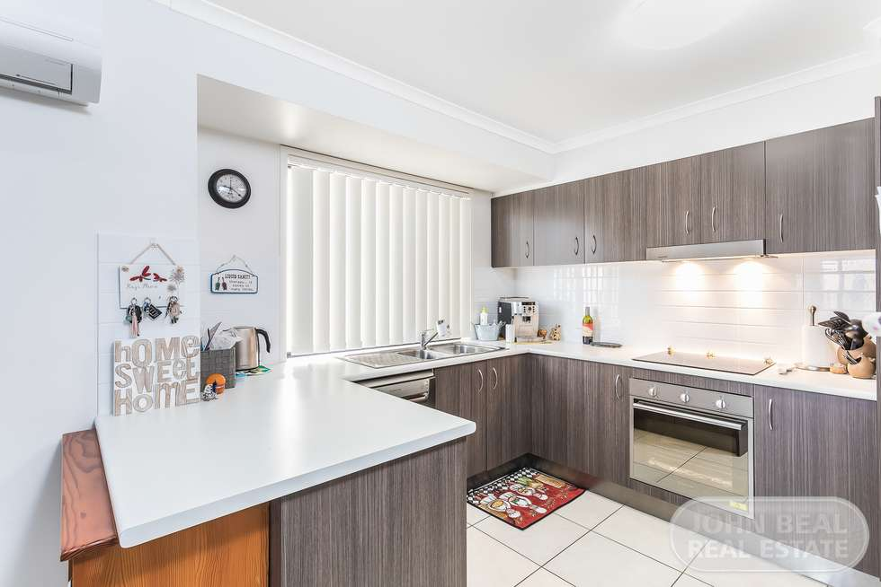 Second view of Homely house listing, 22 Dickson Cres, North Lakes QLD 4509