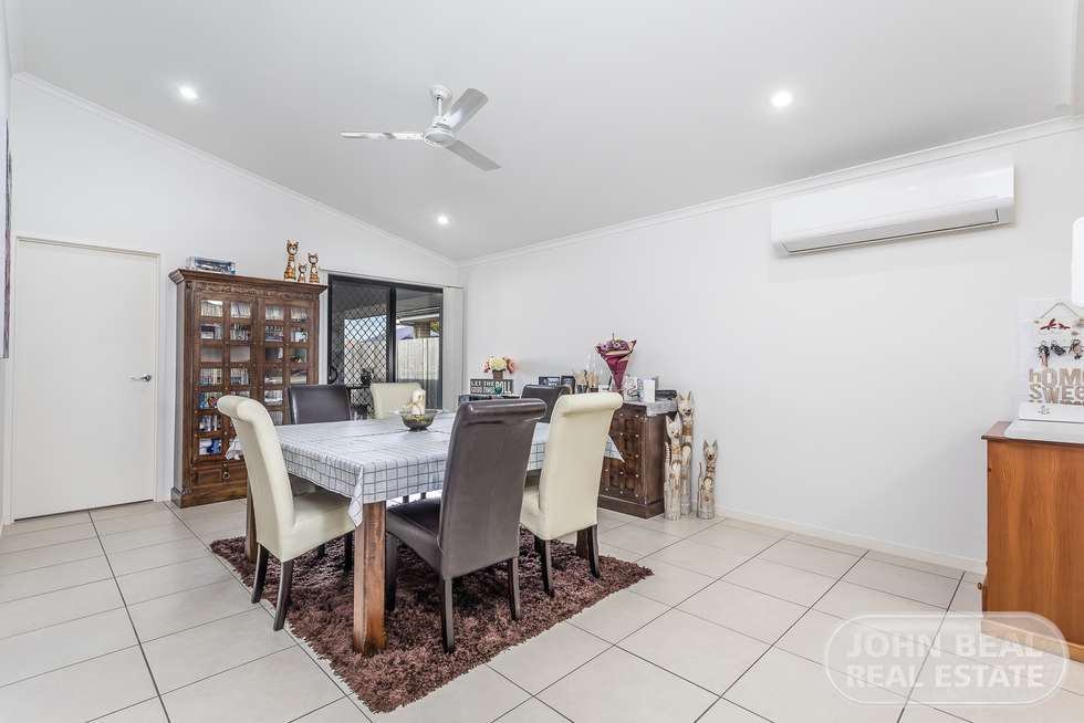 Third view of Homely house listing, 22 Dickson Cres, North Lakes QLD 4509