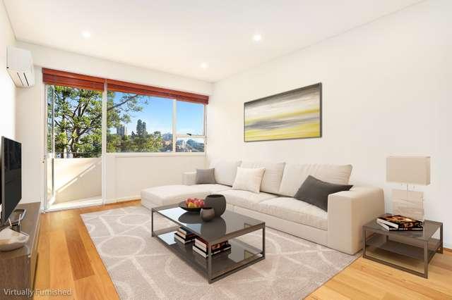 Unit 36/177 Bellevue Rd, Bellevue Hill NSW 2023
