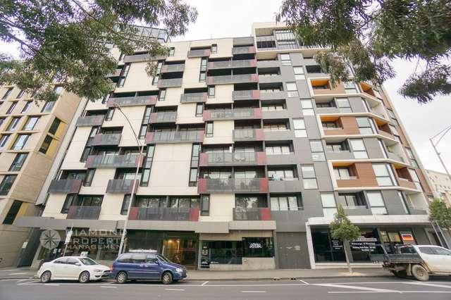 709/253 Franklin Street, Melbourne VIC 3000