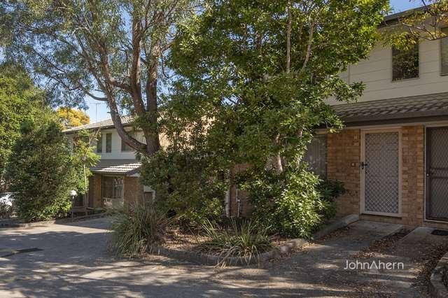 Unit 14/100 Smith Rd, Woodridge QLD 4114