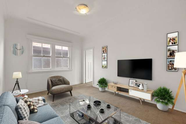 Unit 8/23A Allens Parade, Bondi Junction NSW 2022