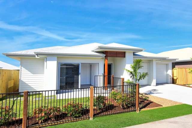 12 Kate Cres, Caloundra West QLD 4551