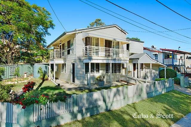 27 Keogh Street, Sandgate QLD 4017