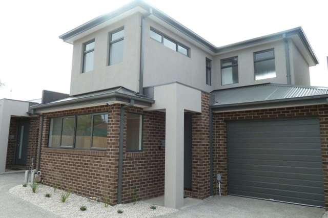 3/15 Cressswold Avenue, Avondale Heights VIC 3034