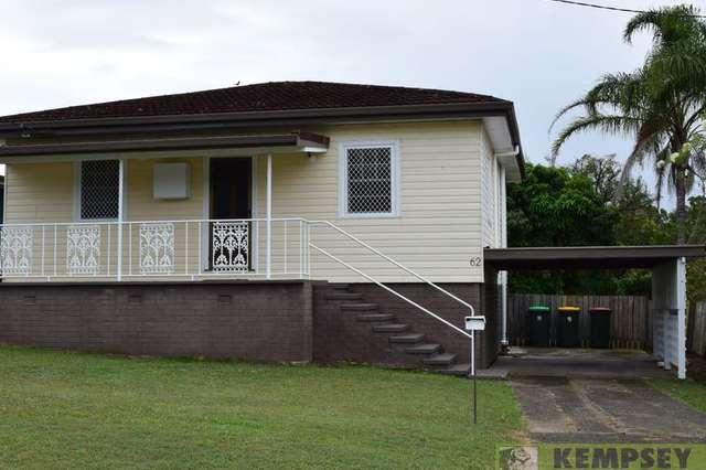 62 Polwood Street, Kempsey NSW 2440